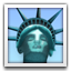:statue_of_liberty: